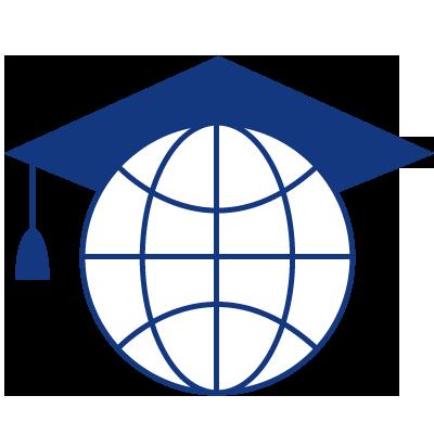 Sprachen & Weiterbildung