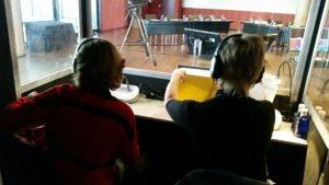 Intérpretes de conferencia Bilbao todos los idiomas