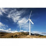 Traducciones energías alternativas renovables, industria de energía & generación de energía eléctrica al francés inglés alemán noruego sueco danés árabe