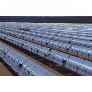 Technische Übersetzungen erneuerbare Energien Energiewirtschaft Kunststoffe