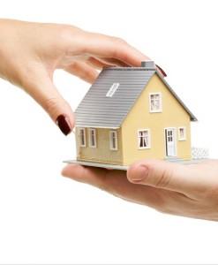 Übersetzungen Immobilien