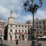 Reus und der katalanische Modernismus