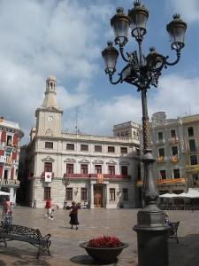 Übersetzungen Tourismus Hotels