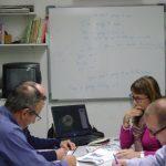 Étudier et apprendre l'espagnol en Espagne Salou Cambrils Tarragone Costa Dorada