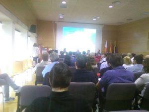 Übersetzungsbüro Frankfurt Fachübersetzungen Konferenzdolmetscher Medizin Pharma Finanzen E-Learning Technik Kosmetik Barcelona alle Sprachen