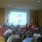 CURSOS DE ALEMÁN FRANKFURT RELACIONARSE EN EL MERCADO INTERNACIONAL PARA EMPRESAS EN TODA ESPAÑA Y ALEMANIA Y ESTANCIAS ENFRÁNCFORT
