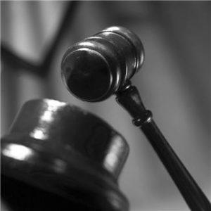 Beglaubigte beeidigte vereidigte juristische Fachübersetzungen Recht Frankfurt Barcelona Mallorca von vereidigten Übersetzern für Unternehmen Anwälte Gerichte Notare Frankfurt Barcelona Tarragona alle Sprachen alle Rechtsgebiete