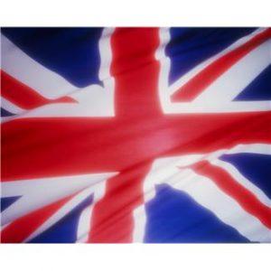 BEEIDIGTE VEREIDIGTE BEGLAUBIGTE ÜBERSETZUNGEN ENGLISCH VERTRÄGE TOURISMUS MODE KOSMETIK E-LEARNING TECHNIK IN UND AUS ALLEN WELTSPRACHEN