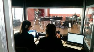 Providing conference simultaneous interpreters all languages Europe