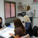 Language Courses Intensive Courses German Frankfurt English Company Courses Spanish.
