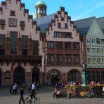 Deutsch lernen Frankfurt Deutschunterricht Frankfurt Sprachunterricht Deutsch Frankfurt Deutschkurs Frankfurt Deutsch Trainer Frankfurt Deutschkurse Frankfurt Unternehmen