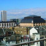 Sworn legal translations Frankfurt medicine financial economical patents