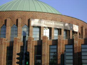 Übersetzungen Frankfurt Rechtstexte Medizin Technik Finanzen
