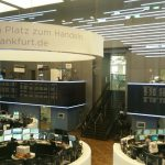 Empresa internacional de traducciones jurídicas juradas Alemania España