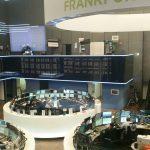 Simultaneous interpreters Germany Spain medical financial translation