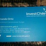 Spanisch Übersetzungen Frankfurt Spanisch Übersetzer Frankfurt