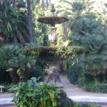 EVENT ORGANISATION AND VIP PROGRAMMES FOR CONGRESSES SPAIN BARCELONA TARRAGONA CAMBRILS
