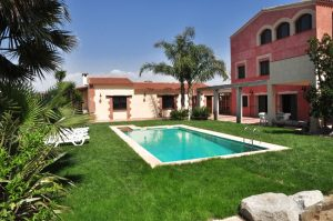 Immobilien kaufen und verkaufen Cambrils Salou Costa Dorada