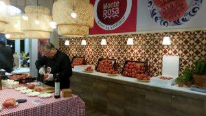 Traducción gastronómica y culinaria para editoriales y publicaciones