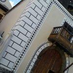 Juristische Fachübersetzungen Frankfurt Barcelona Mallorca D-A-CH