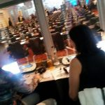 Projektmanagement Beratung Leistungen für Konferenzdolmetscher