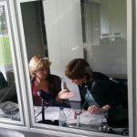 Beglaubigte beeidigte Niederländisch Übersetzer Frankfurt