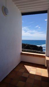 Immobilien Finca la palma kaufen und verkaufen