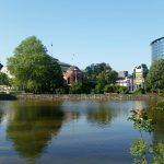 Finanz- und Wirtschaftsübersetzungen Frankfurt