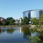 Professionelle Fachübersetzungen Frankfurt zeitnah und bedarfsgerecht