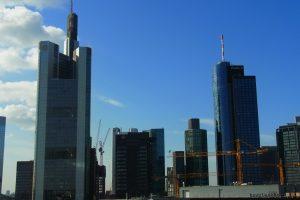 Spanisch Übersetzungen Frankfurt – Spanisch Übersetzer Frankfurt