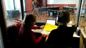Spanisch Übersetzungsbüro Frankfurt Fachübersetzungen Konferenzdolmetscher