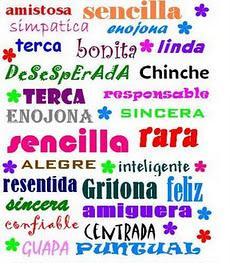 Typographie und Einheitlichkeit bei Spanisch Fachübersetzungen