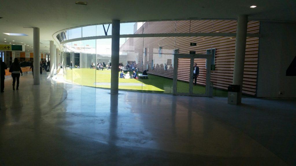 Spanisch Englisch Fachübersetzungen Architektur, Design, Bauwesen, Marketing