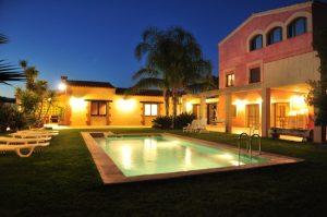 Fachübersetzungen Architektur, Design, Bauwesen Spanisch Englisch Italienisch