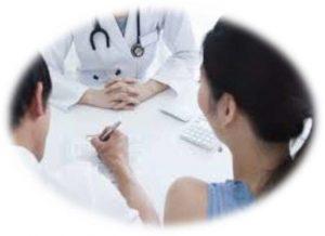 Spanisch Englisch Französisch medizinische Übersetzungen HealthCare