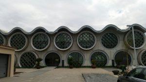 Spanisch Englisch Fachübersetzungen Architektur Bauwesen Baubeschreibungen