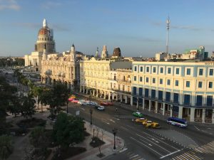 Traducciones turismo hoteles