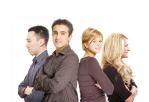 Interkulturelle Kompetenz Spanien. Erfolg mit spanischen Geschäftspartnern.