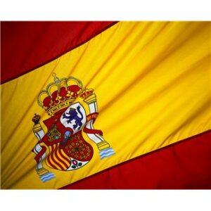 Spanisch Übersetzungsbüro