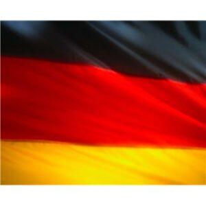 Deutsches Aussprachetraining und Phonetik
