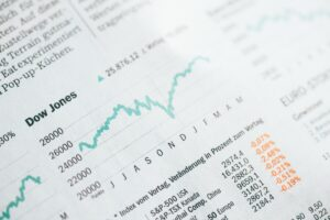 Übersetzungsbüro Finanzen und Wirtschaft Frankfurt