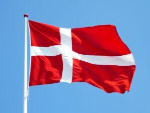 Übersetzungsbüro skandinavische Sprachen