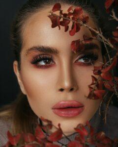 professionelle Übersetzungen Kosmetik & Beauty