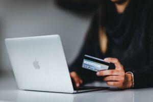Kosten Online Deutschkurs Einzelunterricht