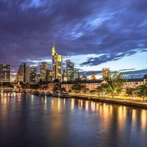 Kursdauer und Preise A1 bis A2-Gruppen Goethe-Zertifikat Vorbereitung