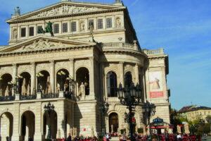 Kursdauer und Preise B1 bis B2-Gruppen Goethe-Zertifikat Vorbereitung