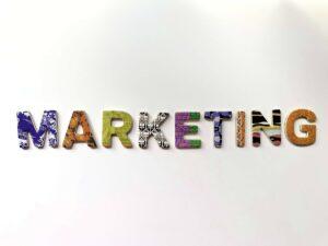 Übersetzungen Tourismus Marketing Contents Copywriting